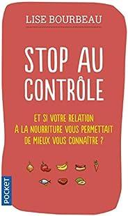 Stop au contrôle