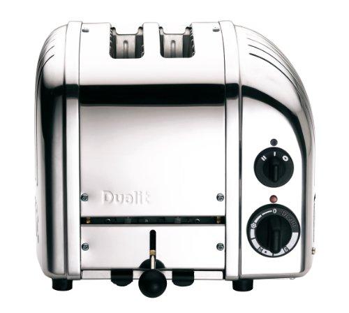 Dualit 27030 Test