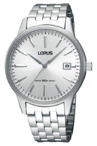 Lorus RXH15HX9