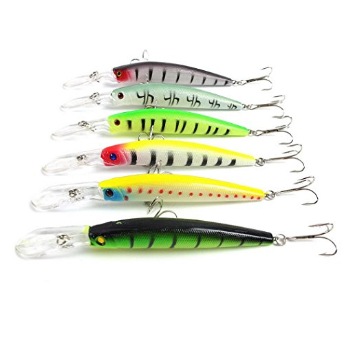 aorace-6-pcs-lot-145cm-147g-big-game-fishing-lures-plastic-hard-bait-fishing-tackle-pesca-fish-wobbl