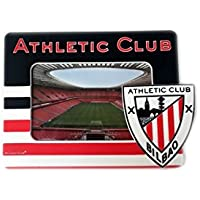 Portafotos Athletic Club de Bilbao