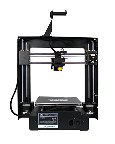 Wanhao – Duplicator i3 Plus - 5