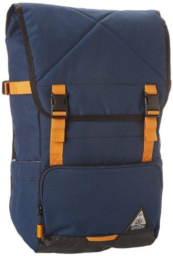 ogio-lifestyle-2015-ruck-22-blueberry-mochila-tipo-casual-30-litros
