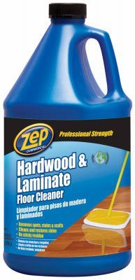 Enforcer 128 Oz Zep Extractor Carpet Shampoo ZUCECof 4 by ZEP