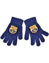 Barcelona Gloves