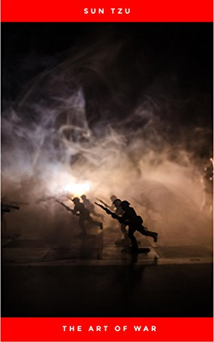 Sun Tzu - The Art of War for Managers: 50 Strategic Rules Updated for Today's Business (English Edition)
