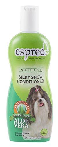 ESPREE Silky Show Conditioner 355ml
