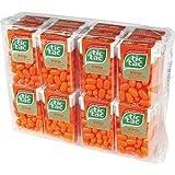 Tic Tac 24-Packs Orange by Tic Tac