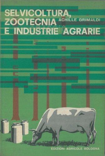 selvicoltura-zootecnica-e-industrie-agrarie