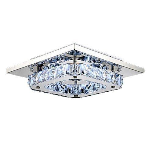 unitary-brand-plafonnier-en-cristal-moderne-led-8w-plaque