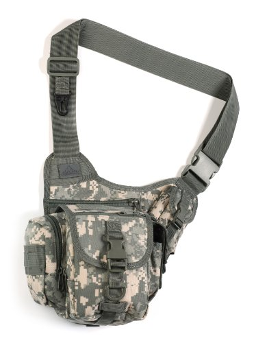 red-rock-outdoor-gear-sidekick-sling-bag-small-acu-camouflage