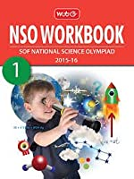 Science Olympiad books
