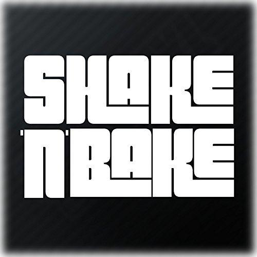 shake-n-bake-auto-aufkleber-drift-jdm-dub-fur-fenster-oder-stossstange
