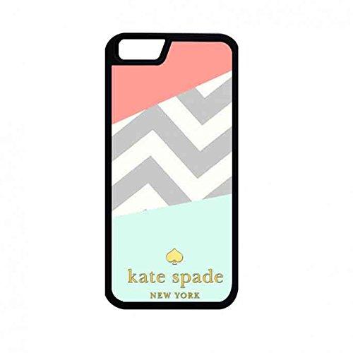 kate-spade-coqueapple-iphone-6-6s-kate-spade-logo-coquemode-marque-kate-spade-coqueiphone-6-6s47pouc