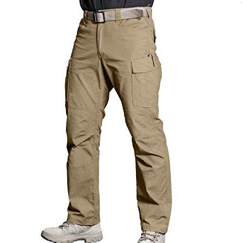 soldado-libre-al-aire-libre-hombres-pantalones-de-cuatro-estaciones-de-teflon-resistente-al-agua-tac