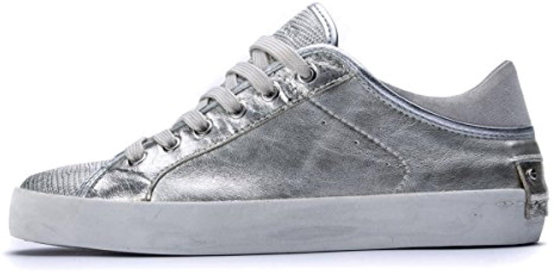 Mr.     Ms. scarpe da ginnastica Donna (37 IT) Flagship store impeccabile Promozione dello shopping | Outlet Online Shop  | Uomini/Donna Scarpa  24f07e