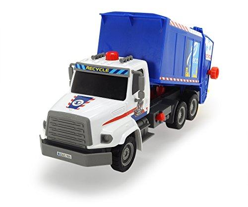 simba-203806002-dickie-air-pump-camion-americano-ecologia-cm33