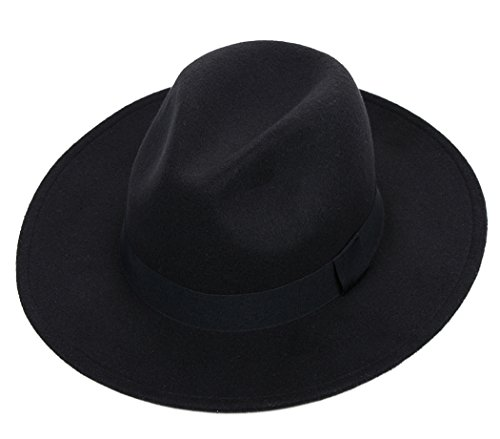 fascigirl-fedora-cappelli-lana-feltro-semplice-cappello-per-gli-uomini-e-le-donne