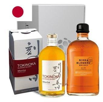 vinaddict-coffret-sumo-whiskys-japonais