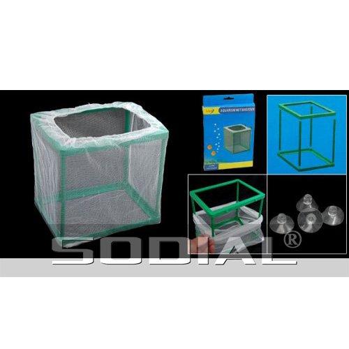 sodialr-criadero-incubacion-red-de-pececillos-para-acuario-tanque-de-peces