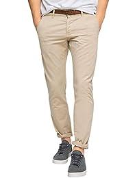 edc by Esprit 076cc2b005, Pantalon Homme