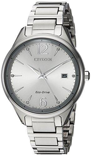 Citizen FE6100-59A