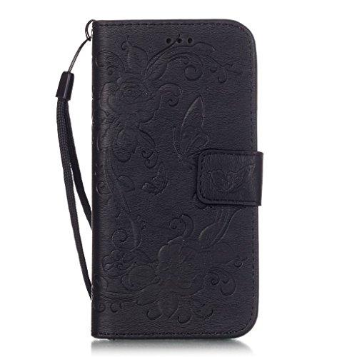 mo-beauty-custodia-a-portafoglio-per-iphone-6-6s-in-poliuretano-protezione-per-lo-schermo-in-vetro-t