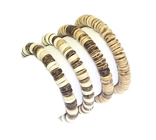 set-di-4-coco-perline-di-legno-elastico-braccialetti-braccialetti-in-stile-surfista-massima-dimensio