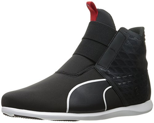 PUMA-Women-s-SF-Ankle-Boot-Walking-Shoe