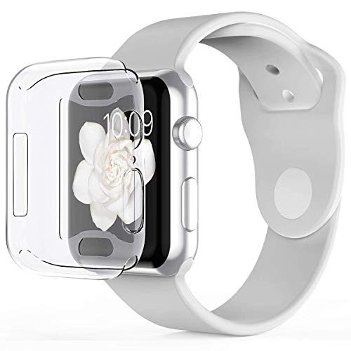 Mejor Funda para Apple Watch 44mm Series 4