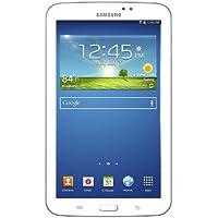 Samsung Tablette GALAXY SM-T2100ZWAXEF Tablet-Schutzhülle, TABLET, weiß