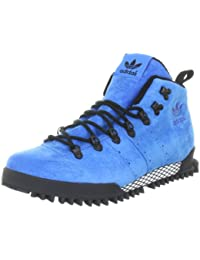 release date: 6e6ea c8ccd adidas Originals Mountain Marathon TR G63131 Herren Sportive Sneakers