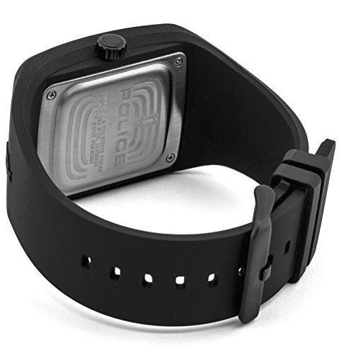 Police-Mens-PL94741AEU02P-Quartz-Watch-with-Black-Dial-Analogue-Display-and-Silicone-Strap