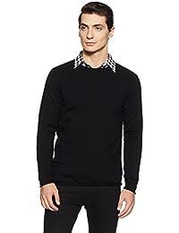People Men's Sweater
