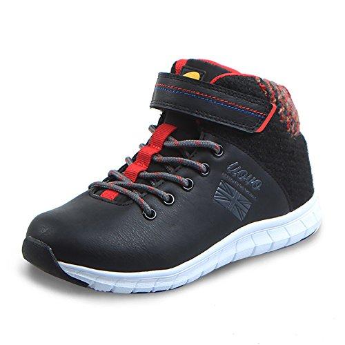 uovo-unisex-casuali-scarpe-classiche-traspirante-sport-per-bambini-ragazze-dei-ragazzi-eu-34-uk-size