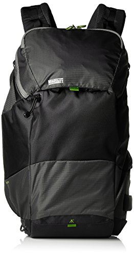 Mind Shift Gear Rotation 180 - Panorama 22L Rucksack Waistpack Gürteltasche - Combo, anthrazit -