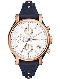 Fossil Damen-Uhren ES3838