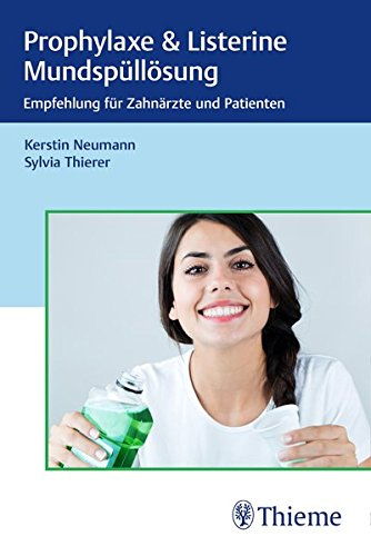prophylaxe-listerine-mundspullosungen-empfehlung-fur-zahnarzte-und-patienten