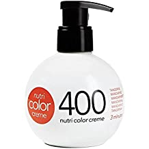 NUTRI COLOR CREME 270ML 400