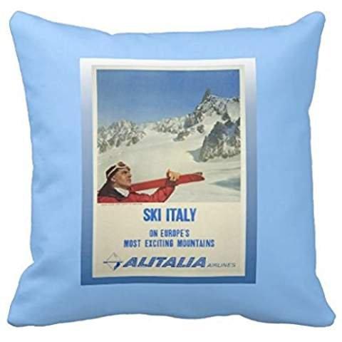 vintage-ski-poster-ski-italy-alitalia-throw-pillow-case-18-18
