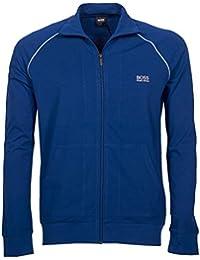 BOSS Mix&Match Jacket Z, Chaqueta Deportiva para Hombre