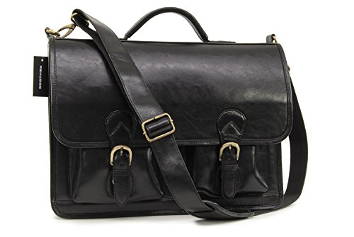 ashwood-large-leather-briefcase-laptop-bag-8190-black