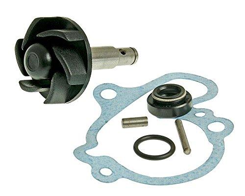 Vicma Water Pump Repair Kit For Minarelli AM