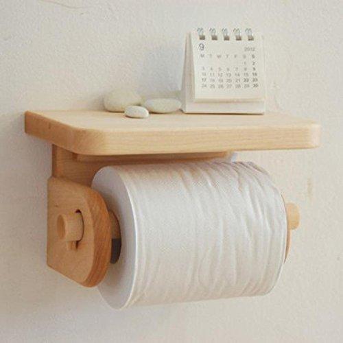 lina-kreative-holz-toilettenpapier-halter-badzubehor-1