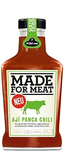 kuhne-made-for-meat-aji-panca-chili-375ml