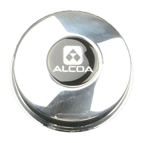 alcoa-3611-front-cover-hub-by-alcoa