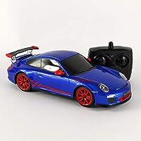 Beluga 101 TAG Racer RC Fahrzeug mit interaktivem Spiel ferngesteuertes Auto NEU Elektrisches Spielzeug