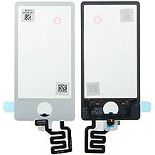 TOUCH SCREEN Repuesto para iPod Nano 7a Settima Generación Blanco