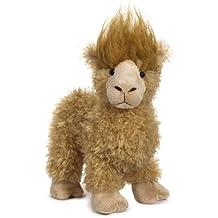 Webkinz – Peluche de alpaca Sellado con código ...