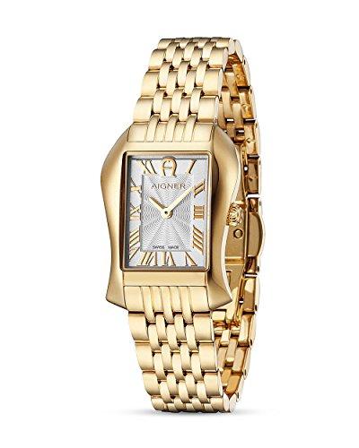 AIGNER Schweizer Uhr Urbino A104204